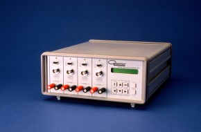 8510 Board Level Pulse Generator